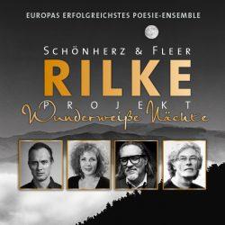 Das Rilke Projekt